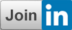 Join SourceSecurity.com on LinkedIn
