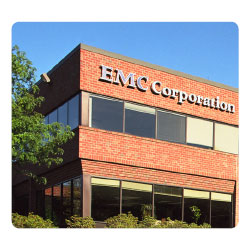 Verint and EMC join hands to upgrade surveillance security for use on large campuses