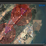 Hang Nadim International Airport relies on FLIR for fail-proof perimeter protection