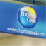 Thomas Cook flying high with Honeywell Performance Range