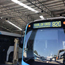 MOBOTIX IP Cameras Monitor Vehicle And People Behavior Throughout Transit Systems' Sydney Depot