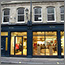 Milestone XProtect IP VMS and Axis cameras help secure Paul Smith retail stores