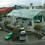 MOBOTIX network video CCTV solution provides security for petrol stations