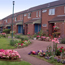 Nottingham City Homes selects Honeywell to provide cost effective and user-friendly solution