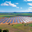 Geutebruck protects remote solar power stations in Spain