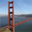 Sunrise Wireless chooses Proxim equipment to unwire the San Francisco Bay