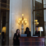 Le Meurice Hotel strengthens its security with Samsung cameras and digital video recorders