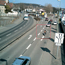 Mobotix monitor traffic during the World Cup in Kaiserslautern