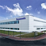 Anviz VF30: The perfect access control solution for Panasonic's factory in Malaysia