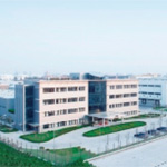 Arecont Vision's megapixel solution enhances perimeter security at BASF China facility