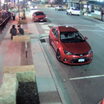 Mankato deploys Arecont Vision megapixel cameras for city surveillance
