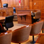 Police Service deploys Avigilon HD surveillance software to meet court disclosure requirements and increase security