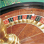 Tips for the casino security buyer - a dozen desirable video system features and benefits
