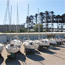 Crowley's yacht yard leverages on Proxim's solutions to implement a cost-effective video surveillance deployment