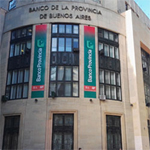 Dahua upgrades surveillance security levels for Banco Provincia in Argentina