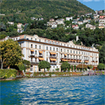 Dahua provides video surveillance solution for Villa d'Este hotel in Italy