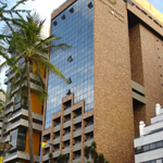 VIVOTEK and Genetec ensure travellers' safety at Brazil Gran Marquise Hotel