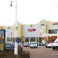 Panasonic secures Cheshire Oaks