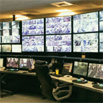Pelco upgrades IP video surveillance system at the Black Oak Casino Resort in California