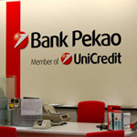 Vanderbilt video & access control solution secures Bank Pekao in Poland