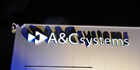 A&C Systems goes security savvy with installation of Sony's HD surveillance cameras