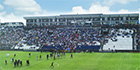 IDIS DirectIP modernises security for Alianza Lima soccer club and Matute stadium in Peru