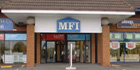 Alpro Hardware provides bespoke access control solution for MFI stores
