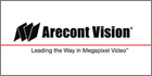 Arecont Vision's megapixel cameras for World Equestrian Games