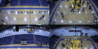Arecont Vision cameras installed at Lake Forest High School