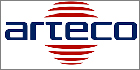 Arteco Next VEMS deters fraud and shoplifting at Lexus of Lakeway auto dealership in Texas