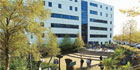 Bosch helps University of Glamorgan migrate CCTV system to IP