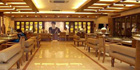 Dahua cameras help to secure Tanishq jewellery store in India