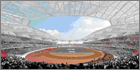 Hikvision video surveillance solution secures Universiade 2011 held in Shenzhen, China