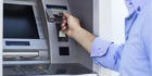 LILIN IP based video surveillance system monitors Taiwan bank branch offices and ATMs