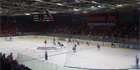 MOBOTIX solution increases security at The Ukrainian Druzhba Ice hockey stadium