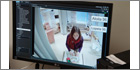 Finnish hospital trains troubled families in better childcare with Milestone video