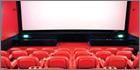 RISCO Group's integrated solutions secure Cinema City Multiplex