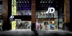 Samsung DVRs excel at JD Sports Fashion Group