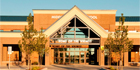 Samsung Techwin America's video surveillance solutions secure Middleton High School's campus