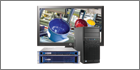 BCDVideo powers retail solutions with award-winning Aurora Server Series
