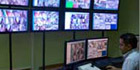 IndigoVision's IP video solution guards the Grand River North West remand prison in Mauritius