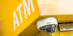 March Networks video surveillance system secures Vietnam's PVcomBank