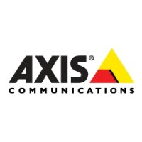 Axis' fixed dome network cameras provide security at Pulp