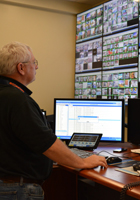 3xLOGIC NVRs and cameras improve student and staff safety at Littleton Public Schools, Colorado
