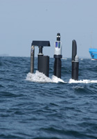 Cassidian Optronics improves sighting systems of Colombian Navy submarines