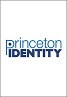 Princeton Identity launches as new biometric technology venture from SRI International