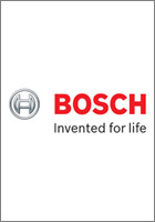 Bosch Security Systems AutoDome cameras enhance security for Netherlands police force