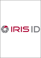Iris ID IrisAccess iCAM7000 authentication system selected by UAE retailer for time and attendance