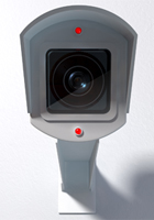 Shedding light on integrated cameras and independent illuminators