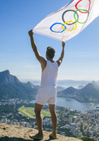 Rio 2016 security: The role of technology and personnel